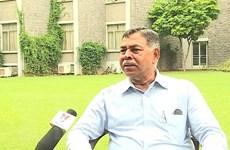Học giả Ấn Độ: Trung Quốc cần dừng hành động gây bất ổn ở Biển Đông