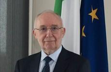 Tân Chủ tịch ICAO với trọng trách giảm khí thải trong ngành hàng không