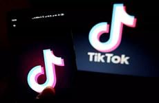 Quân đội Mỹ cấm binh sỹ sử dụng ứng dụng TikTok