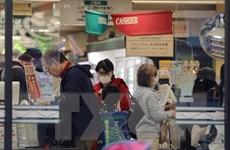 Cập nhật tình hình dịch bệnh COVID-19 tại Nhật Bản, Trung Quốc, Ấn Độ