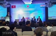 Việt Nam hối thúc Ấn Độ bỏ các biện pháp phòng vệ, hạn chế thương mại