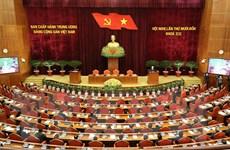 [Photo] 10 sự kiện nổi bật tại Việt Nam năm 2020 do TTXVN bình chọn