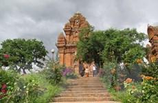 Bảo tồn, phát huy bản sắc văn hóa dân tộc gắn với phát triển du lịch