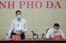Đà Nẵng chủ trương phát triển ngành nông nghiệp chất lượng cao