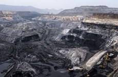 Australia sẽ cam kết đưa mức phát thải ròng về 0 vào năm 2050