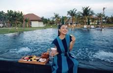 Du lịch nội địa: Đã qua thời níu chân khách Việt bằng giá rẻ?