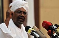 Liệu công lý có được thực thi tại Sudan thời hậu al-Bashir?