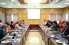 Mở rộng hợp tác thương mại song phương giữa Việt Nam và Brazil