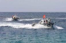 Nghị sỹ Mỹ: Hành động của Trung Quốc vi phạm chủ quyền của Việt Nam