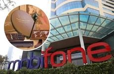 Vụ MobiFone mua AVG: Thu hồi triệt để tài sản cho Nhà nước