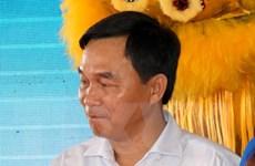 Kỷ luật Phó Giám đốc Sở Tài nguyên và Môi trường tỉnh Bình Thuận