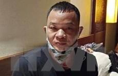 Bắt giữ kẻ cầm đầu đường dây đưa người nhập cảnh trái phép vào Đà Nẵng
