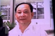 Bắt tạm giam một giám đốc bệnh viện nghi liên quan đến vụ giết người