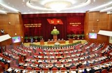 Hội nghị Trung ương 3: Thảo luận kế hoạch phát triển kinh tế-xã hội