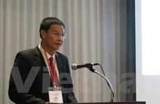 Vĩnh Phúc sẽ tạo mọi điều kiện cho doanh nghiệp Hàn Quốc đến đầu tư