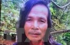 Bình Phước: Đối tượng dùng súng bắn chị dâu và anh trai đã tự sát