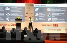 Ngày Công nghệ thông tin Nhật Bản tại Đà Nẵng - Cơ hội hợp tác mới