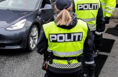Tấn công bằng dao tại Na Uy khiến ít nhất một người thiệt mạng