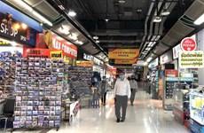 OBG đánh giá lạc quan về hoạt động kinh tế khu vực Đông Nam Á