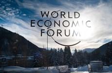 WEF chuyển địa điểm tổ chức Hội nghị thường niên 2021 đến Singapore