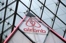 Airbnb kỳ vọng vào sức phục hồi mạnh mẽ của ngành du lịch
