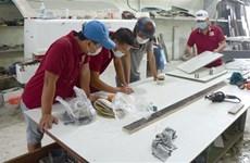 Đà Nẵng nỗ lực phục hồi kinh tế và xã hội trong điều kiện mới