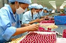 Đề xuất sửa đổi thuế xuất, nhập khẩu ưu đãi với một số mặt hàng