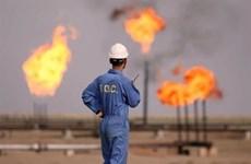 Taliban yêu cầu Iran nối lại xuất khẩu nhiên liệu sang Afghanistan