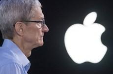 Giới chuyên gia chỉ ra sai lầm lớn nhất của Apple thời Tim Cook