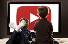 YouTube bị Mỹ điều tra vi phạm bảo vệ trẻ em trên không gian mạng