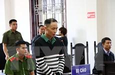 Hòa Bình: Bỏ thuốc diệt cỏ vào nước sinh hoạt, lĩnh án 9 năm tù