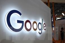 Anh mở đường cho người dùng kiện Google vì khai thác dữ liệu trái phép