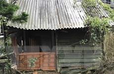 Nhiều di tích lịch sử quan trọng ở Tam Đảo đang bị lãng quên