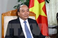 Thủ tướng: Việt Nam góp phần kiến tạo hòa bình trên bán đảo Triều Tiên