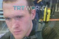 Nghi phạm xả súng tại New Zealand đã du lịch tới các nước Balkan