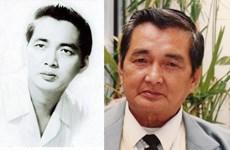 Nhạc sĩ Đoàn Chuẩn: 'Dìu thế nhân dần vào chốn Thiên Thai'