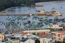 Những hệ lụy phát sinh từ việc phát triển 'nóng' tại Phú Quốc