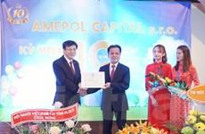 Doanh nghiệp Việt cung ứng nhân lực góp phần phát triển CH Séc