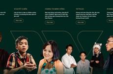 WeChoice Awards 2019 vinh danh những Điều phi thường nhỏ bé