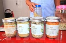TP.HCM: Thêm một trường hợp ngộ độc sau khi sử dụng pate Minh Chay