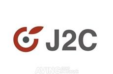 J2C cung cấp công nghệ nhận dạng mống mắt với độ chính xác 99,8%