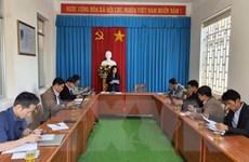 Lâm Đồng: Đình chỉ 2 chủ tịch phường do sử dụng chất kích thích