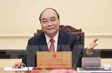 Chủ tịch nước và Phu nhân sẽ thăm hữu nghị chính thức Lào