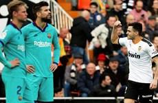 Hoãn La Liga trong 2 tuần vì ca nhiễm COVID-19 ở Real Madrid