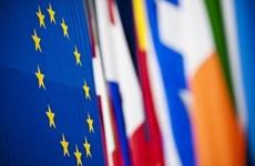 Liên minh châu Âu thông qua luật tương tự Magnitsky ở Mỹ