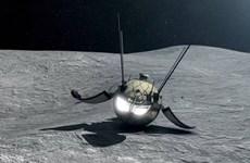 Nga, Trung Quốc hợp tác xây dựng Trạm Khoa học quốc tế trên Mặt Trăng