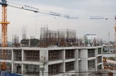 Chính phủ ban hành quy định mới về quản lý dự án đầu tư xây dựng