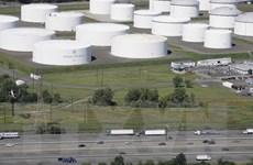 Mỹ: FBI xác định nhóm DarkSide tấn công mạng Colonial Pipeline