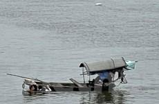 Hà Nam: Quân nhân dũng cảm cứu người đuối nước trên sông