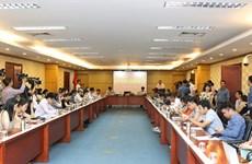 Bộ TN-MT bảo lưu quan điểm về việc 'cấp giấy khai sinh' cho condotel